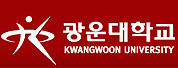 光云大学(Kwangwoon University)