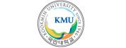 国民大学|Kookmin University