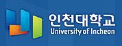 仁川国立大学|University Of Incheon