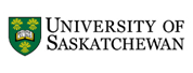 萨省大发娱乐城|University of Saskatchewan