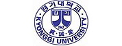 京畿大学(Kyonggi University)