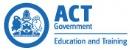堪培拉政府公立中学 Canberra Government Schools