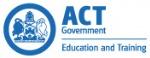 堪培拉政府公立中学|Canberra Government Schools