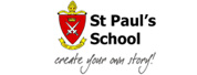 圣保罗中学|St. Paul's School