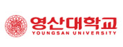 灵山大学|Youngsan University