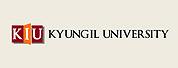 庆一大学(Kyungil University)