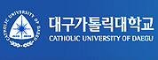 大邱加图立大学(Catholic Universty Of Daegu)