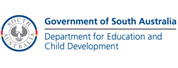 南澳政府中学