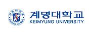启明大学(Keimyung University)
