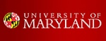 马里兰大学|University of Maryland