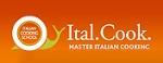 意大利厨师学校|ITAL COOK