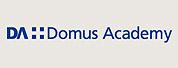 多莫斯设计学院