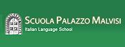 帕多瓦玛维斯语言学校