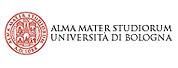 博洛尼亚大学|Università degli Studi di Bologna