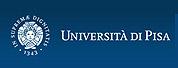 比萨大学|Università di PISA