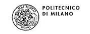 米兰理工大学(Politecnico di MILANO)