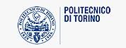 都灵理工大学(Politecnico di TORINO)