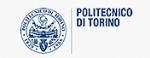 都灵理工大学|Politecnico di TORINO