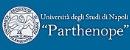 那不勒斯Suor Orsola Benincasa大学|Istituto Universitario Suor Orsola Benincasa - NAP