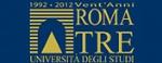 罗马第三大学|Università degli Studi ROMA TRE