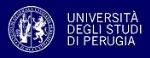 佩鲁贾大学|Università degli Studi di PERUGIA