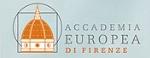 欧洲佛罗伦萨学院|Accademia Europea di Firenze
