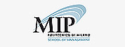 米兰理工大学MIP管理学院|MIP Politecnico di Milano School of Management