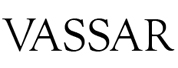 瓦瑟学院|Vassar College