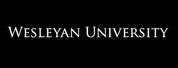 卫斯廉大学