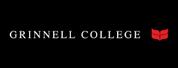 格林内尔学院|Grinnell College