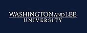 华盛顿与李大学|Washington and Lee University