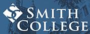 史密斯学院 Smith College