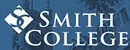 ʷ��˹ѧԺ|Smith College