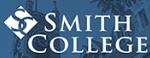 史密斯学院|Smith College