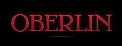 奥柏林学院|Oberlin College