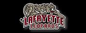 拉斐特学院|Lafayette College