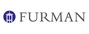 福尔曼大年夜学 Furman University