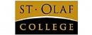 ʥ����ѧԺ|St. Olaf College