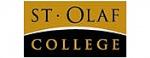 圣奥雷夫学院|St. Olaf College