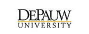 迪堡大学(Depauw University)