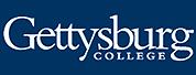 盖茨堡学院(Gettysburg College)