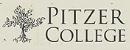 匹泽学院|Pitzer College