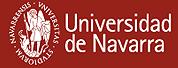 纳瓦拉大学