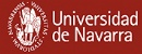 纳瓦拉大学|Universidad de Navarra