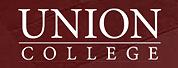 联合学院(Union College)