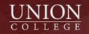 ����ѧԺ|Union College