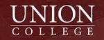 联合学院|Union College