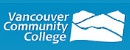 温哥华社区学院|Vancouver Community College