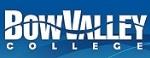 博瓦立学院|Bow Valley College