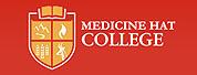 麦迪森海特学院(Medicine Hat College)